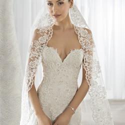 0f481ba13367 abiti da sposa St Patrick – Cheri Sposi Atelier - Paola (CS)